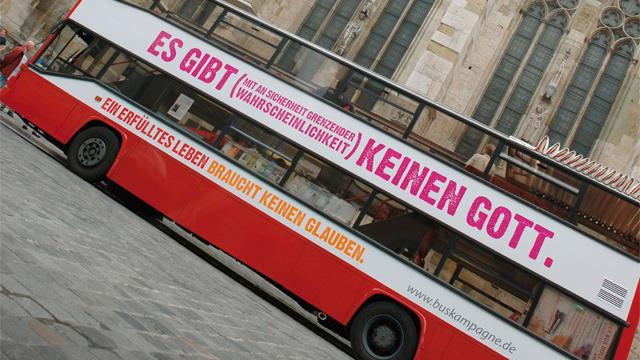 Buskampagne.de