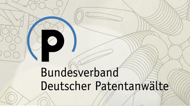 Bundesverband Deutscher Patentanwälte