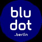 Blu Dot Werbeagentur Berlin