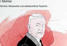 gegneranalyse.de
