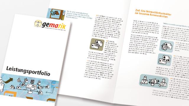 gem_01