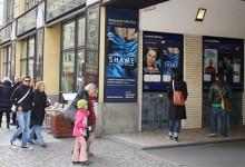 Hackesche Höfe Kino